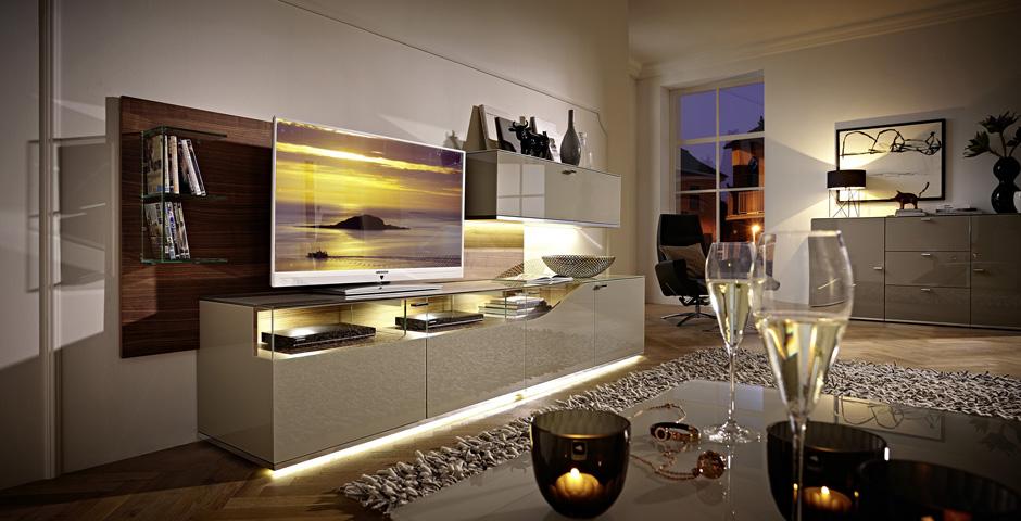 produkte collection. Black Bedroom Furniture Sets. Home Design Ideas