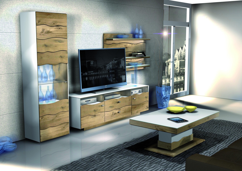 leonardo living auf der herbstmesse collection. Black Bedroom Furniture Sets. Home Design Ideas